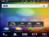 GO安全桌面  GO Launcher EX V4.15 for Android