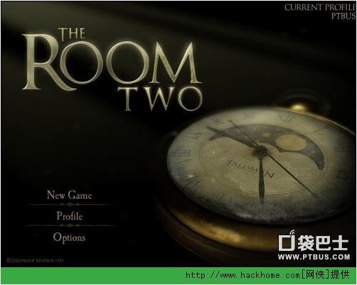 《未上锁的房间2》the room 2全部关卡通关详细图文视频攻略[视频][多图]图片1