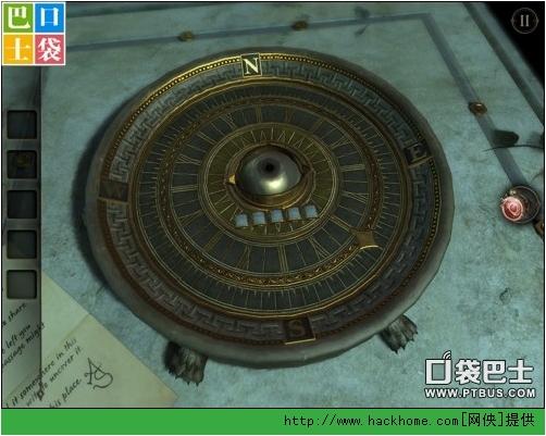 《未上锁的房间2》the room 2全部关卡通关详细图文视频攻略[视频][多图]图片15