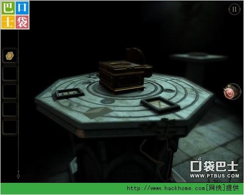 《未上锁的房间2》the room 2全部关卡通关详细图文视频攻略[视频][多图]图片11