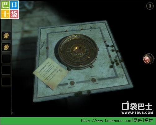 《未上锁的房间2》the room 2全部关卡通关详细图文视频攻略[视频][多图]图片12