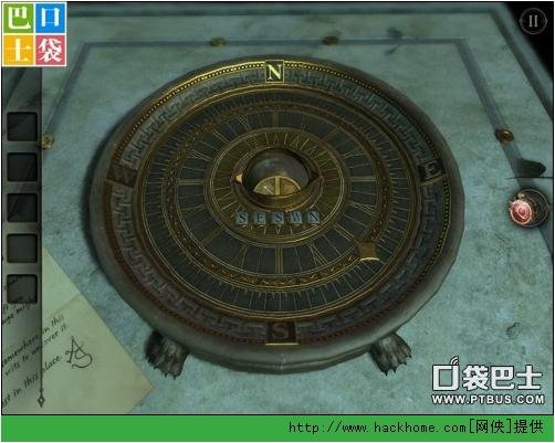 《未上锁的房间2》the room 2全部关卡通关详细图文视频攻略[视频][多图]图片17