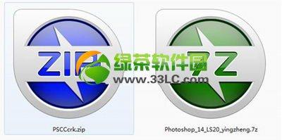Adobe photoshop cc 中文破解版下载安装图文教程(附adobe cc序列号及破解教程)[多图]图片1