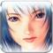 横版过关游戏《电车i之狼A》iphone版 V1.0.0 安装版
