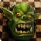 战棋解锁安卓修改版(War of Chess) v1.0.1