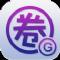 火影忍者忍者大师圈圈助手安卓版 v2.1.0