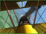 翱翔机翼:重制版 RELOADED破解版