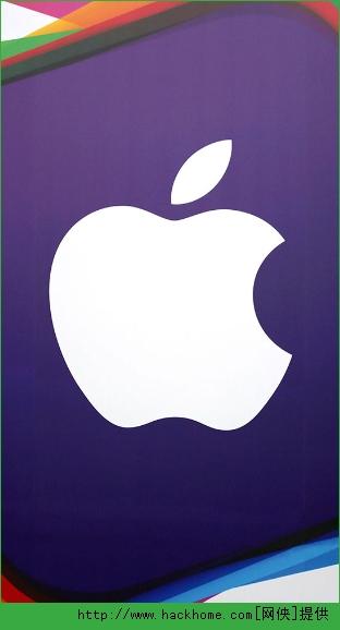 iphone6手机高清壁纸大全图3: