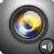 iPhone无声拍照(manner camera)手机版app v1.0
