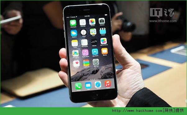 广东移动旧苹果换新苹果Iphone6怎么参加?[图]