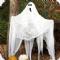 万圣节装饰主题Halloween Decoration Ideas手机ios版 v1.0