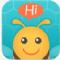 逗萌官网ios手机版app v1.0.7