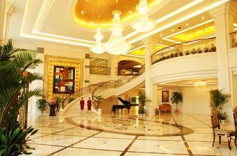 手机订酒店软件