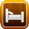 拉手酒店预订ios手机版app v2.8