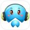 网易CC语音官方ios手机版app v2.1.5