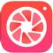 柚子相机手机iPad版 v1.2.2