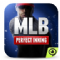美国职棒大联盟完美开局ios手机版(MLB Perfect Inning) v2.0.7