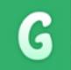 ��之Q�鬏o助修改器GG助手 v1.3.1274
