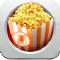 电影摇摇ios手机版app v1.5.6