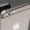 苹果iphone6 ios8固件正式版