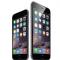 苹果有锁iPhone4S iOS8解锁联通信号补丁