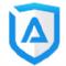 ADSafe广告管家ipad版 v1.0