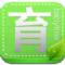 快乐育儿软件手机ios版 v2.1