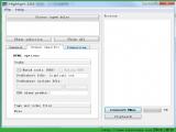 高亮代码编辑软件(Highlight) v3.19 绿色版