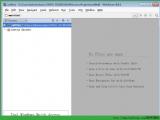 JetBrains WebStorm(java/html5开发工具) v8.0.4 安装版