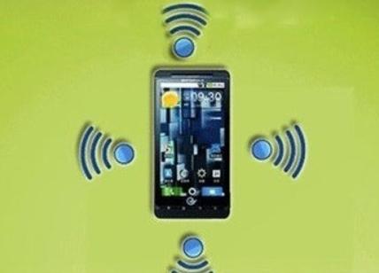 手机路由器管理软件