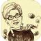 魔漫相机iOS手机版app v2.7.4