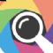 学习宝官网IOS苹果版 v2.1.0