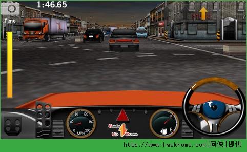 主驾驶ios手机版(Dr Driving)图2: