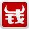 摇钱术炒股软件iOS手机版 v3.3.0