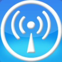 wifi伴侣2015