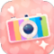 奇幻美颜相机(BeautyPlus)电脑版 v3.0.4