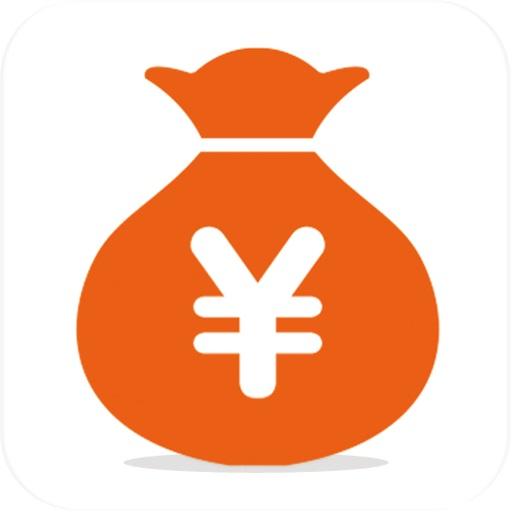 手机省钱软件