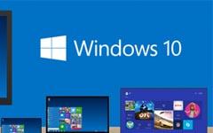 windows10手机系统