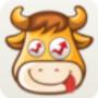 优顾炒股软件iPhone苹果版 v2.2.1