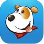 导航犬2015官方PC电脑版 v10.3.4