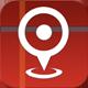 中国地面北斗导航IOS手机版app v1.0.2