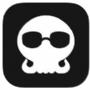 碰密ios手机版app v1.2.2
