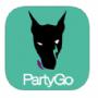PartyGo派对ios手机版app v1.3.1
