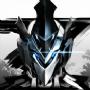 聚爆(Implosion)无限金币越狱破解IOS版 v1.0.4