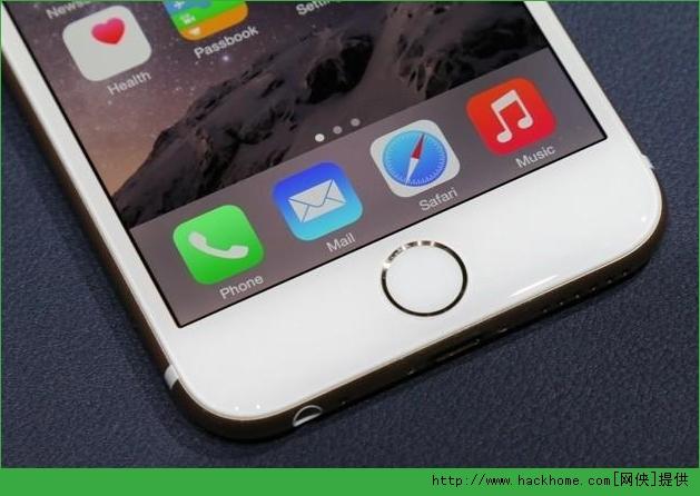 iPhone6/Plus触屏失效每日更新在线观看AV_手机办?iPhone6/Plus触屏失效解决方法[图]图片1