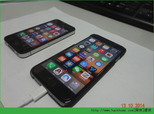 怎麼才能買到原封iphone6?淘寶代購原封蘋果iPhone6秘籍[多圖]圖片1