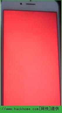 苹果iphone6/Plus红屏、蓝屏故障-错误代码9详细图文教程[多图]图片1
