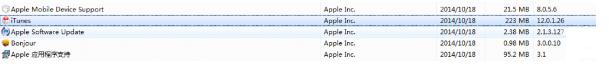 苹果iphone6/Plus红屏、蓝屏故障-错误代码9详细图文教程[多图]图片3