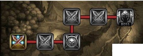 龙之力量X竞技场有什么奖励?[图]图片1
