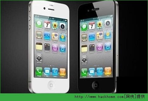 苹果iphone5在ios8.1.1下变更加流畅心得![图]图片1